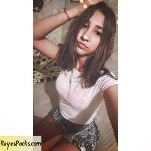Ariadna Gonzalez