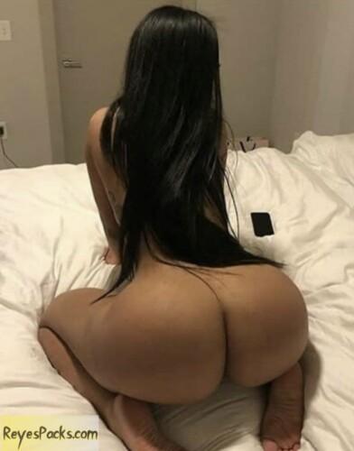 Arianny Izquier Famosa Venezolana