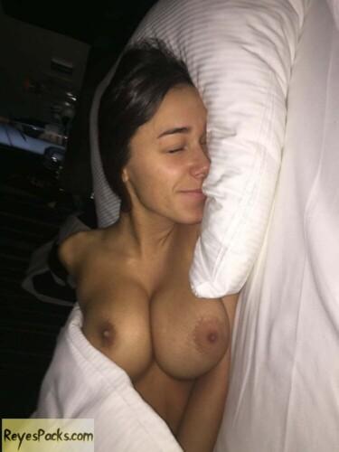 Envia Nudes Al Amante