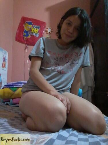 Karla Avila Pack Casero
