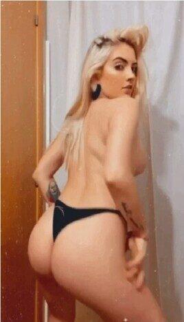 Isabela Rivas Onlyfans